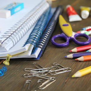 How to Homeschool Blueprint