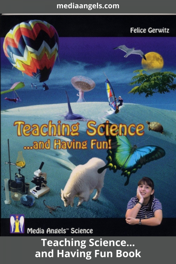 How do you teach science at home without a lab? Easy! Features a science scope and sequence (what should be taught each year) for grades K-12. This alone is worth the price of the book. Lab information for chemistry, biology and a physics lab along with many science book reviews, websites and science vocabulary. A great book for the beginner or experienced home educator that wants to get excited about teaching science!
