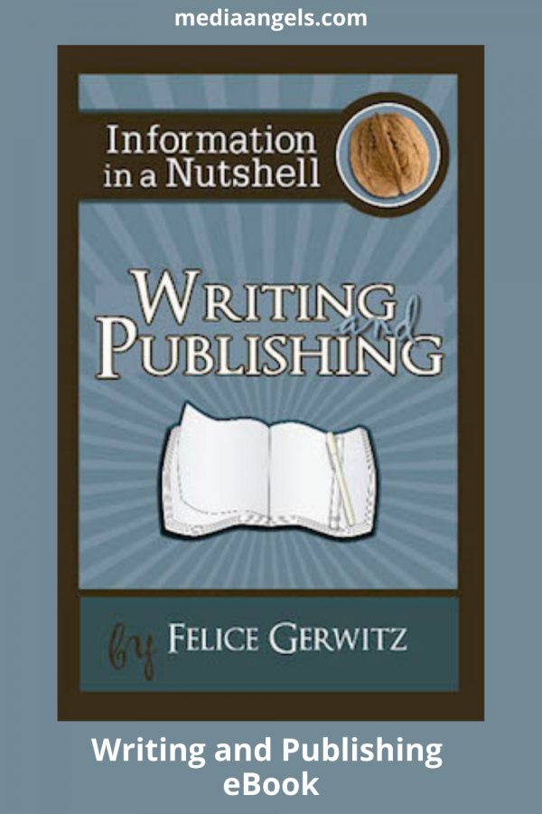 Becoming a Published Author is Within Your Grasp! Do you have an idea that may be the next best seller? Do you have a story that must be told? Do you aspire to share your experience or knowledge with others? It took me over ten years to get my first book published, don't wait. Discover today how to turn your ideas into a published book. Learn insider's tips from successful published authors. Includes insights from Dr. Jay Wile, Cathy Duffy and more. Digital Download.